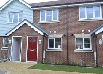 Thumbnail 2 bed property to rent in Seacrest View, Hastings