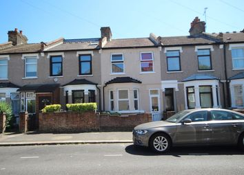 Thumbnail 2 bed flat to rent in Wolsey Avenue, Walthamstow, London