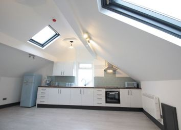 Thumbnail 5 bed property for sale in Warmsworth Road, Balby, Doncaster