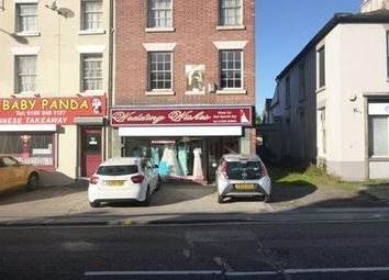Thumbnail Retail premises to let in 41, Carlton Road, Worksop, Nottinghamshire