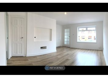 Thumbnail 2 bed semi-detached house to rent in Iris Avenue, Glasgow