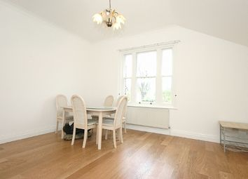 Thumbnail 2 bed flat to rent in Hanger Lane, Ealing, London