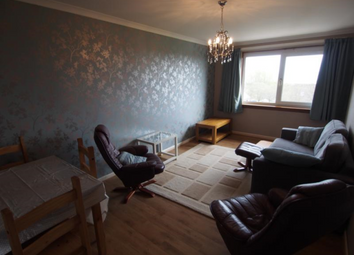 Thumbnail 2 bed flat to rent in Brierfield Terrace, Aberdeen AB16,