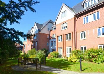 Thumbnail 1 bed property for sale in Shardeloes Court, Cottingham, East Riding Of Yorkshire