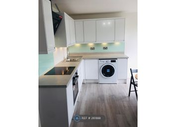 3 bed maisonette to rent in Chubworthy Street, London SE14