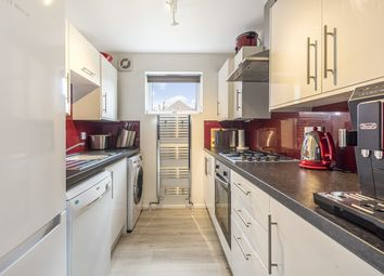 Thumbnail 1 bed flat for sale in Moggs Mead, Petersfield