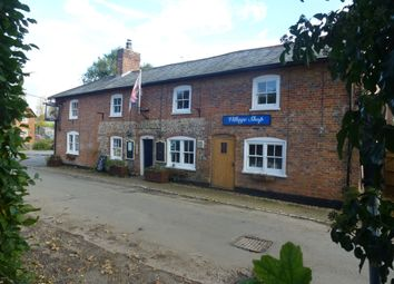 Thumbnail Pub/bar for sale in Main Street, Berkshire: Chaddleworth