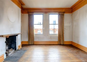 Thumbnail 2 bed flat for sale in Kings Mansions, Lawrence Street, London