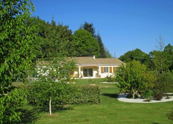 Thumbnail 3 bed country house for sale in Charente, France