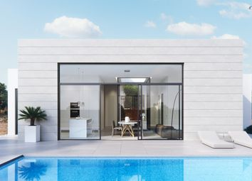 Thumbnail 3 bed villa for sale in Av. De Las Colinas, 2, 03189 San Miguel De Salinas, Alicante, Spain