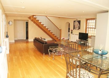 Thumbnail 7 bed flat to rent in Osterley Views, West Park Road, Nr Hanwell, Ealing