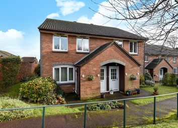 Thumbnail 1 bed property for sale in Acorn Drive, Wokingham