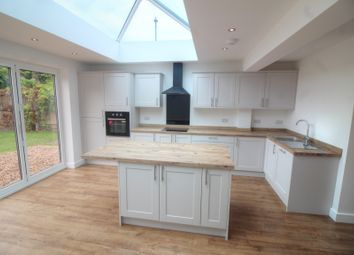 3 bed end terrace house for sale in Aldermoor Lane, Coventry CV3