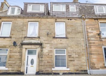 Thumbnail 1 bed flat for sale in Union Street, Hawick, Roxburghshire