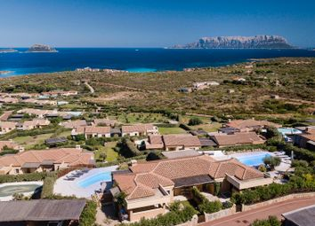 Thumbnail 2 bed villa for sale in Golfo Aranci, Sardinia, Italy