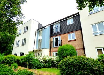 Thumbnail 2 bed flat for sale in Thornhill Court, Langley, Berkshire