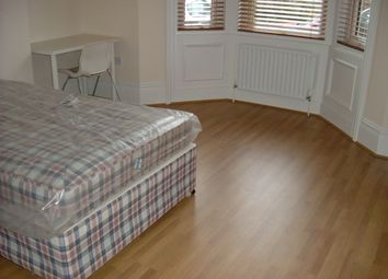 Thumbnail 4 bedroom terraced house to rent in Treherne Road, Jesmond, Newcastle Upon Tyne