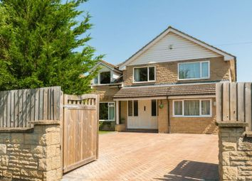 4 bed detached house for sale in Buckingham Road, Bicester OX26