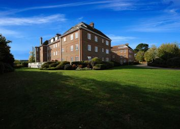 Thumbnail 2 bed property to rent in Batts Hill, Reigate, Surrey