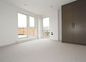 Thumbnail 3 bedroom flat for sale in 51, Leetham House, Pound Lane, York, Yorkshire