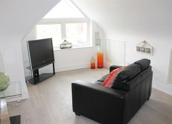 Thumbnail 2 bed property for sale in Buckhurst Road, Bexhill-On-Sea
