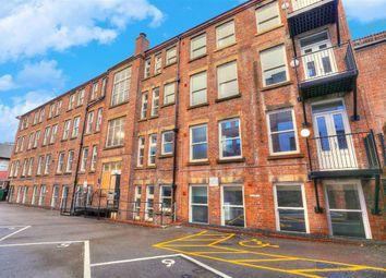 2 bed flat for sale in 18 Queens Buildings, 55, Queen Street, City Centre S1