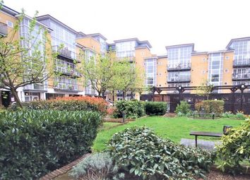 Thumbnail 2 bed flat to rent in Malt Houseplace, Romford