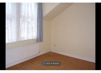 Thumbnail 2 bed flat to rent in Sackville Road, Bexhill-On-Sea
