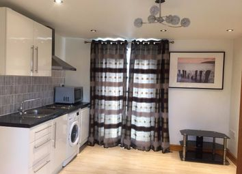 Thumbnail 1 bed flat to rent in 53 Dartmouth Road, Hendon