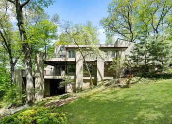 Thumbnail 3 bed property for sale in 114 Ridge Road Ardsley, Ardsley, New York, 10502, United States Of America