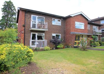2 bed flat for sale in Parkhouse Lane, Reading RG30