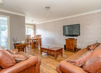 Thumbnail 3 bedroom end terrace house for sale in The Ridings, Alverstone Avenue, Barnet