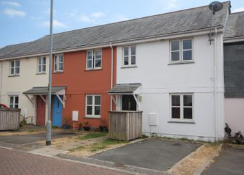 Thumbnail 2 bed property for sale in Southdown Road, Millbrook, Torpoint