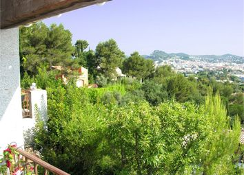 Thumbnail 4 bed property for sale in Provence-Alpes-Côte D'azur, Var, Hyeres