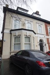 Thumbnail 1 bed semi-detached house to rent in Portland Road, Edgbaston