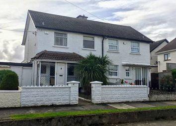 Thumbnail 2 bed semi-detached house for sale in 65 Palmer Park, Ballyboden, Rathfarnham, Dublin 16