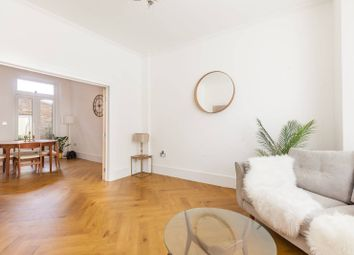 5 bed property for sale in County Grove, Camberwell, London SE5