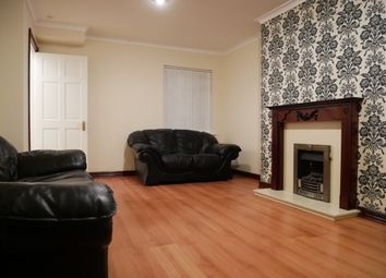 Thumbnail 2 bed semi-detached house to rent in Nelson Road, Uxbridge