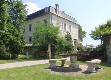Thumbnail 7 bed property for sale in Aquitaine, Lot-Et-Garonne, Villeneuve Sur Lot