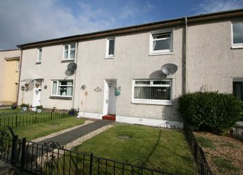 Thumbnail 2 bed terraced house for sale in Craigswood, Livingston