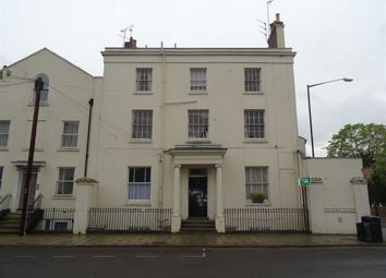Thumbnail 1 bed property for sale in Portland Place East, Leamington Spa