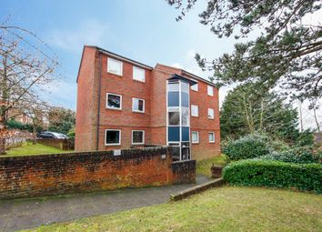 Thumbnail 1 bed flat to rent in Timberling Gardens, South Croydon
