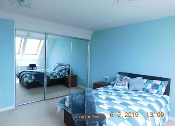 Thumbnail Room to rent in Galingale View, Newcastle