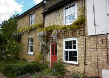 Thumbnail 2 bedroom cottage to rent in Windmill Lodge, Hillfoot Road