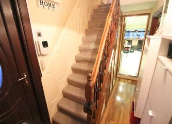 Thumbnail Room to rent in Helvetia Street, London
