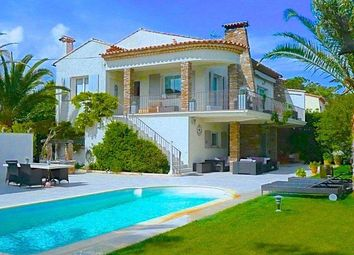 Thumbnail 5 bed property for sale in Sainte-Maxime, Provence-Alpes-Cote D'azur, 83120, France