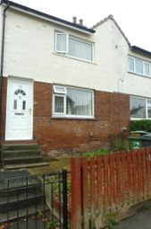 Thumbnail 2 bed property to rent in Southroyd Park, Pudsey