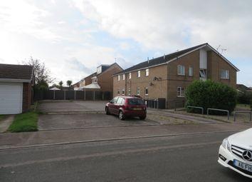 Thumbnail Studio for sale in Hawksway, Eckington, Sheffield