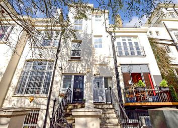 Thumbnail 2 bed flat for sale in Sillwood Terrace, Brighton, East Sussex