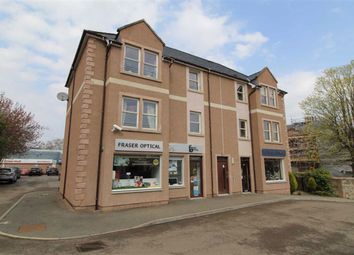 Thumbnail 2 bedroom flat for sale in 4, Aird House, Beauly